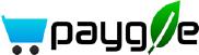 Paygle