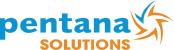 Pentana Solutions